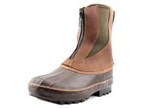 Kenetrek Bobcat K Zip Men US 9 Brown Winter Boot