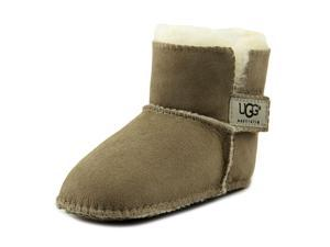 Ugg Australia I Erin Infant US 18-24 Months Nude Snow Boot