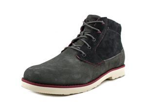 Teva Durban Men US 13 Gray Boot