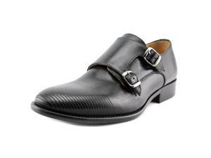 Kenneth Cole NY Show N Tell Men US 13 Black Oxford