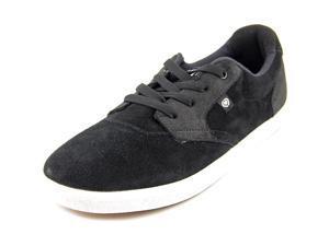 Circa Jc01 Men US 11.5 Black Sneakers