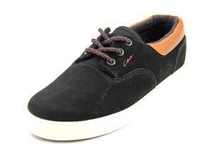 Circa Valeo SE Skate Shoe Men US 9.5 Black Sneakers