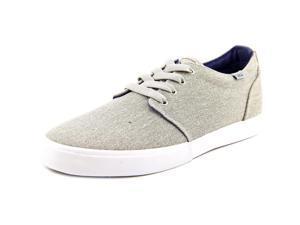 Circa Drifter Men US 10.5 Gray Skate Shoe