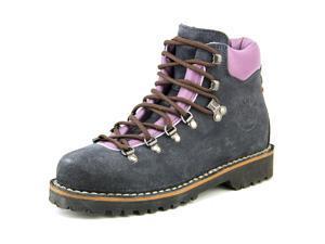 Vibram Roccia Vet Women US 7 Purple Boot