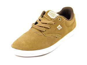 Circa Jc01 Men US 8 Brown Sneakers