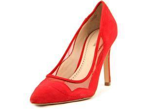 Pour La Victoire Chantel Women US 8 Red Heels