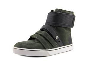 Radii 420 Top Men US 10 Green Fashion Sneakers