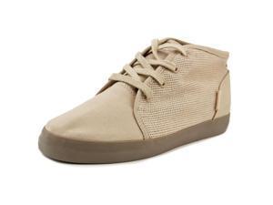 Circa Stroke Mid Men US 8 Tan Sneakers