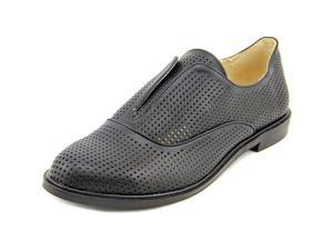 BCBGeneration Brisk B Women US 9.5 Black Loafer