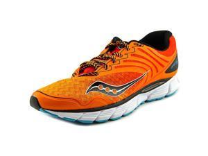 Saucony Breakthru 2 Men US 13 Orange Running Shoe