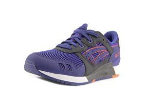 Asics Men's Gel-Lyte III Running Shoe