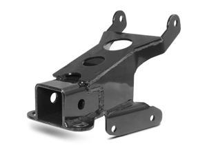 "Can-Am 2"" Hitch Receiver Renegade Bombardier Outlander ATV Frame Mounted 85110"