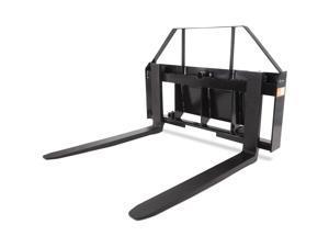 "Titan 36"" Toro Pallet Fork Attachment skid steer dingo ditch witch boxer mini"
