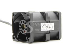 Original GFC0412DS -SP13 2413E39R P/N:3620462611 Server fan DELTA 33w 4056 2.8A 4CM dual motor scooter booster fan violence for delta 40*40*56mm
