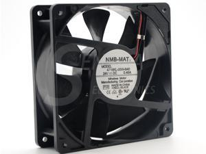 AAES_131033428486308908yfwCm0aHVG nmb mat cooling fan newegg com  at fashall.co