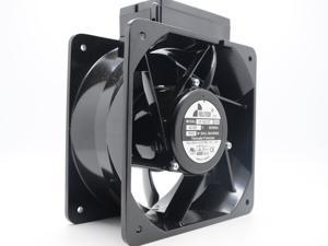 Fulltech UF-18JC23 BTHD AC Tubeaxial Fan 72W 18CM Metal 1890 180*180*90 mm axia case fan