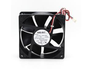 AAES_131098316045512186hmIngDCbqN nmb mat cooling fan newegg com  at fashall.co