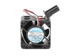 NMB 1608KL-05W-B39 24V 0.07/0.08A 4CM 4020 3Wire FANUC special Cooling fan, cpu cooler heatsink axial Cooling Fan