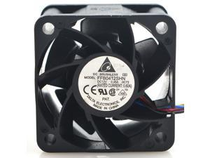 AAES_131161557054114183IIa8wQJTxw computer case fans, case fans, led case fan, 120mm case fans, 80mm  at creativeand.co