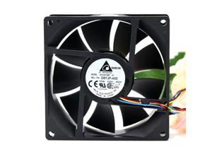 AAES_1312287261338039544qBSu1MY9B 90mm case fan newegg com  at cos-gaming.co