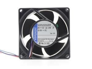 AAES_131438712121111498qswWt87x9n 90mm case fan newegg com  at creativeand.co