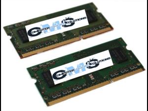 """16GB 2X8GB Memory RAM 4 Apple Mac mini """"Core i7"""" 2.7 (Mid-2011)"""