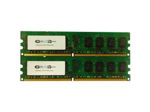 8gb (2x4gb) Memory RAM for Hp/compaq Proliant Bl465c Server Blade Server Ddr2 by CMS
