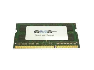2gb RAM 4 Asus Eee Pc 1201t, 702, 900, 900 Xp, 900a by CMS