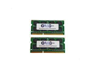 8gb (2x4gb) Ram Memory for Acer Aspire As5560-7402, As5560-8480, As5560-sb431 by CMS