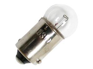 Eiko Incandescent Miniature / Automotive Light Bulb