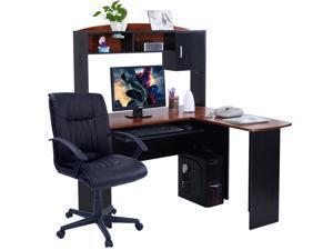 Desks Amp Laptop Stands Office Furniture Office Furniture