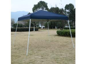 10u0027X10u0027 EZ POP UP Tent Gazebo Wedding ...  sc 1 st  Newegg.com & GoPlus Corp Gazebos u0026 Canopies - Newegg.com