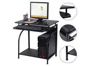 Bon GoPlus Computer Desk PC Laptop Writing Table Workstation Home ...