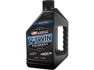 Maxima Oil V-twin Primary Dr Qt 40-04901
