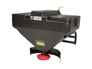 Cycle Country Spreader 50-1000