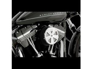 Vance & Hines Air Cleaner Inserts A/c  V And H Vo2 71017