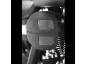 Vance & Hines Air Intakes Cleaner  08-13flht 40003