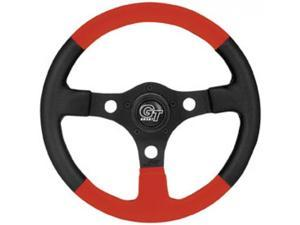 Grant Products Steering Wheel-formula Gt 1146-14
