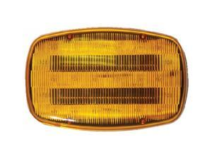 Peterson Manufacturing Led Warning Light V316ma
