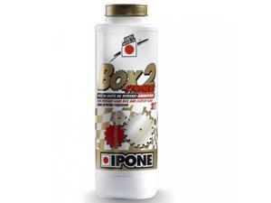 Ipone Box 2 Synthesis Gearbox Oil (1l) 800189