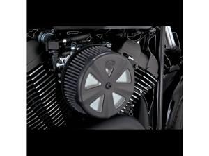 Vance & Hines Air Cleaner Inserts A/c  V And H Vo2 71019