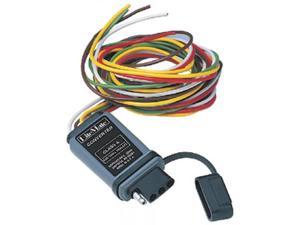 """Hopkins Manufacturing Taillight Converter W/60"""" 48915"""