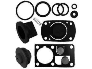 Johnson Pump Gasket Kit 81-47242-01