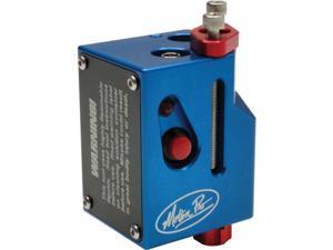Motion Pro Mp Fuel Inj Clnr Old Hd Ev6 08-0595