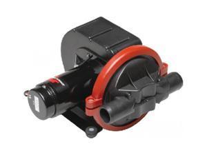 Johnson Pump Viking Power 32 12v 10-13373-03