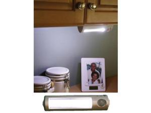 Minder Research, Inc Motion Task And Safety Light Nm-motion-011