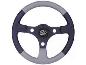 Grant Products Steering Wheel-formula Gt 1145-14
