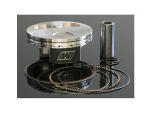 Wiseco High-performance Pistons Kit Xr100 2mm 4666m05500