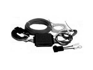 Hopkins Manufacturing Short Proof Power Converter 46365