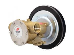 Johnson Pump F7b-50017 Clutch Pump 10-24577-98-3